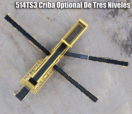 514TS3-Option-Spanish