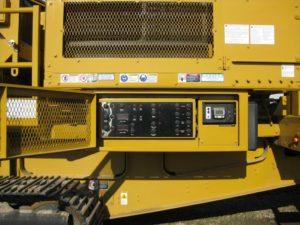 5256T CAT Panel