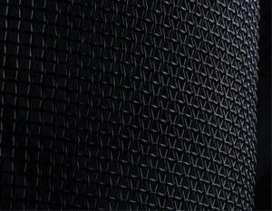 Wire Cloth Screen